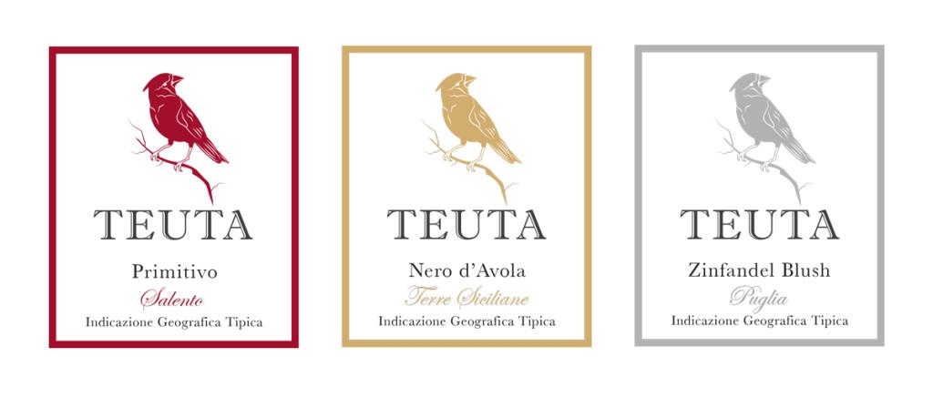 Teuta_Serie3