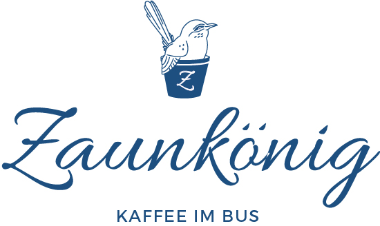 Zaunkoenig_Logo